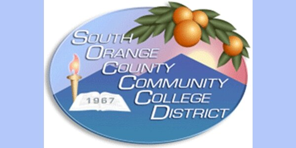 South-Orange-County-Community-College-District