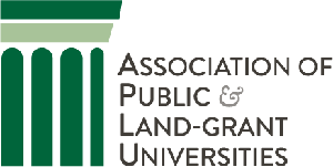 Association-Of-Public-And-Land-Grant-Universities-Aplu