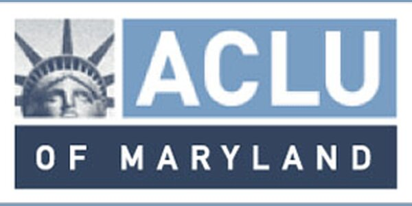 Aclu-Of-Md