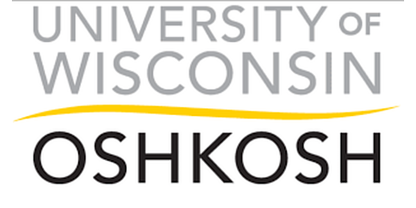 University-Of-Wisconsin-Oshkosh