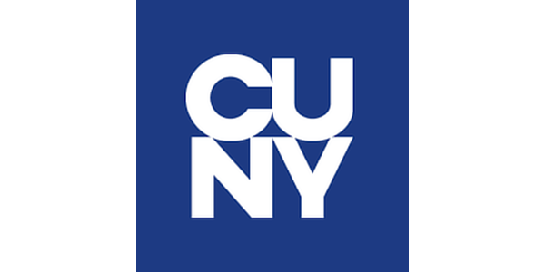 City-University-Of-New-York
