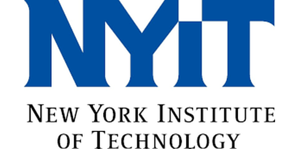 New-York-Institute-Of-Technology