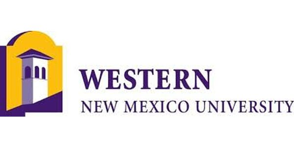 Western-New-Mexico-University
