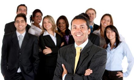 Employers Resource Center