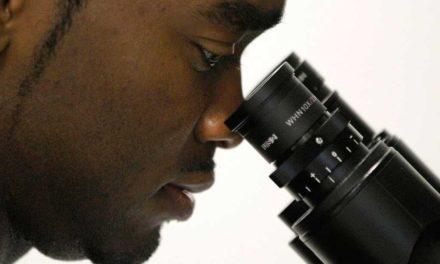 How Can Universities Keep Minorities in STEM Graduate Programs?