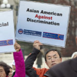 The Missing Elements in the Debate About Affirmative Action and Asian-American Students