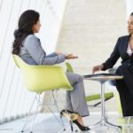 Five Salary Negotiation Tips for Women
