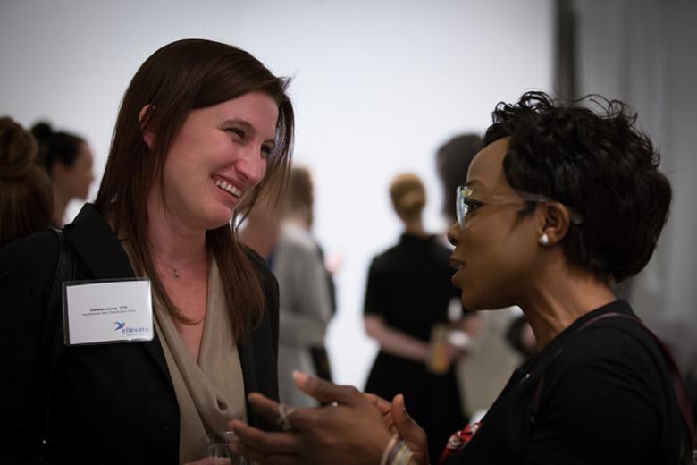 Choosing Mentors For An Inspired Career Journey