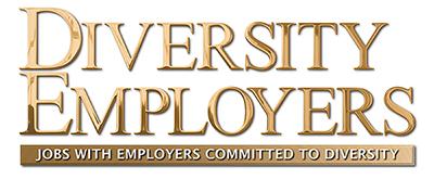 Dirersity Employers