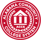 Alabama College System Diversity Profile
