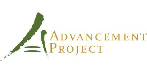 Advancement-Project