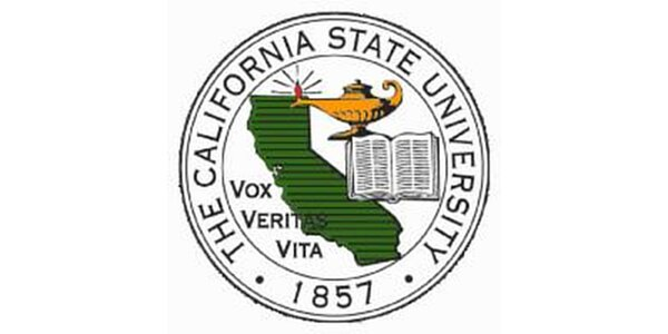 The California State University jobs
