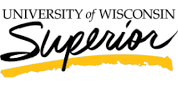 University-Of-Wisconsin-Superior