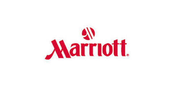 Marriott-International-diversity