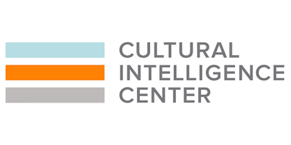 Cultural-Intelligence-Center