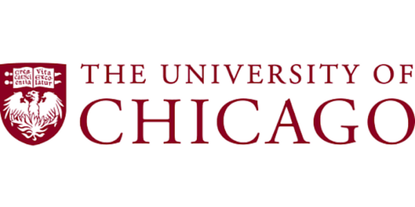 The University of Chicago jobs