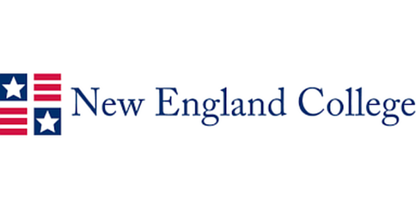 New England College jobs