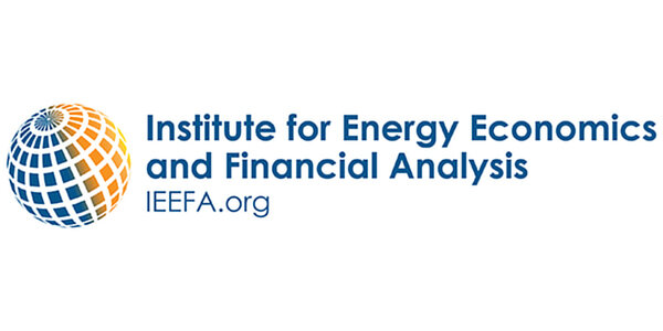 Institute-For-Energy-Economics-And-Financial-Analysis-Ieefa