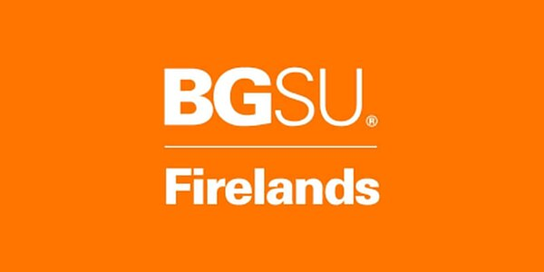 Bowling Green State University Firelands College jobs