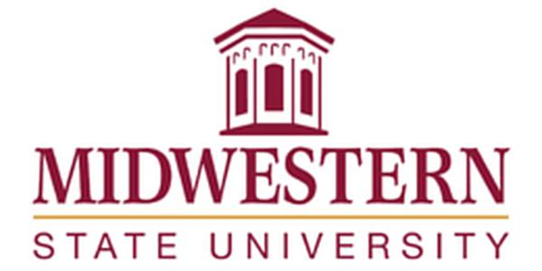 Midwestern State University jobs