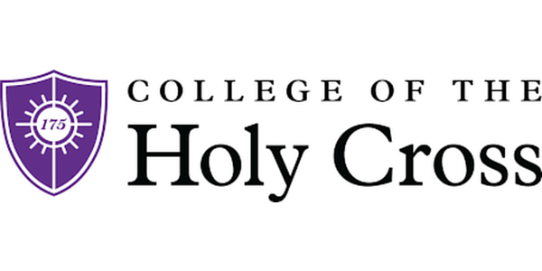 College-Of-The-Holy-Cross