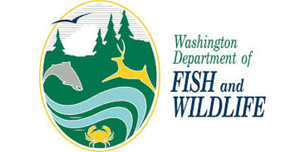 Washington State Department of Fish and Wildlife