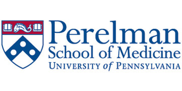 Perelman School of Medicine