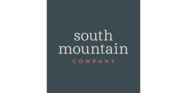 South-Mountain-Company