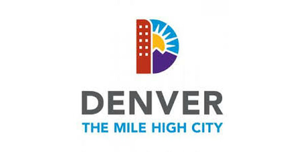 City-And-County-Of-Denver