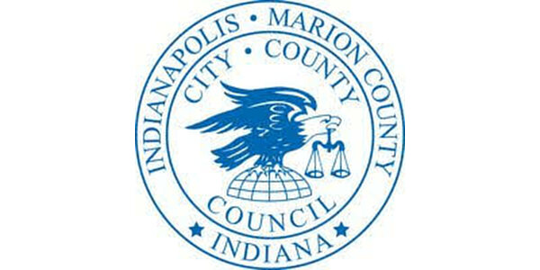 City-Of-Indianapolis-Marion-County