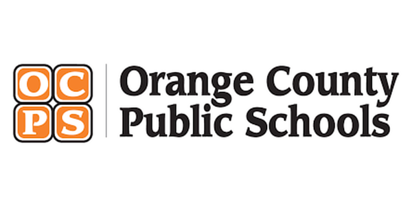 Orange-County-Public-Schools-Ocps